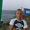 Aleksey, 29, г.Риддер