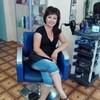 Аня, 35, г.Улан-Удэ