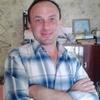 Михаил, 46, г.Городея