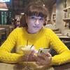 Евгения Куберлинова, 41, г.Элиста