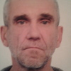 Игорь, 56, г.Южно-Сахалинск