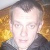 Евгений Лобанов, 36, г.Мытищи