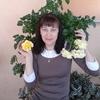 Елена, 44, г.Феодосия
