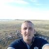 Александр, 30, г.Строитель