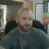 Ryan, 49, г.Нью-Йорк