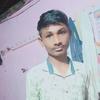 Kunal Chavhan, 21, г.Пандхарпур