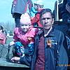 ОЛЕГ, 55, г.Барабинск