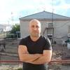 Adnan reis, 43, г.Трабзон