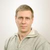 Алексей, 42, г.Степногорск