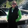 РУСЛАН, 35, г.Балашиха