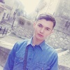 Alex Maliy, 18, г.Тернополь