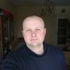 Konstantin, 36, г.Вильнюс