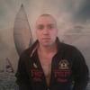 Евгений, 26, г.Шарыпово  (Красноярский край)