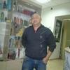 Esen, 37, г.Бишкек