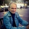 Alexander, 58, г.Chambéry