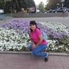 Наталья, 43, г.Константиновка