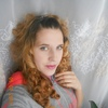 Даша, 21, г.Макеевка