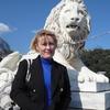 Татьяна, 46, г.Алупка