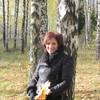 Nina, 58, г.Шяуляй