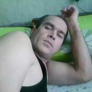 Борис 49 Москва