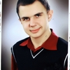 Дима, 22, г.Немиров
