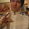 Артём, 27, г.Айхал