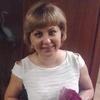 оксана, 43, г.Златоуст