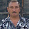 Владимир, 54, г.Новоспасское