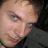 Freeman, 33, г.Воронеж