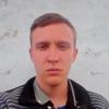 Денис, 19, г.Николаев