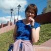 Марина, 39, г.Вологда
