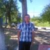 Андрей Клочков, 43, г.Октябрьск