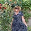 Екатерина, 61, г.Раздольное