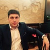 Martin, 26, г.Москва