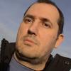 Миша, 48, г.Белград