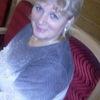 Svetlana, 54, г.Александров