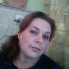Татьяна, 44, г.Балабаново