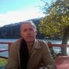 Алексей, 55, г.Quarteira