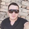 Ринат, 34, г.Тараз (Джамбул)