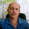 Eldar Alekperov, 46, г.Лондон