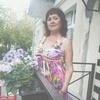 Ольга, 49, г.Пермь