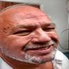 baddawgg, 68, г.Детройт