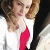 Карине, 29, г.Ереван