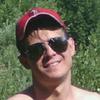 Сергей, 40, г.Жлобин