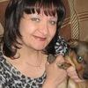 Евгения, 38, г.Улан-Удэ