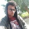 Rathod Chirag, 18, г.Gurgaon