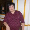 Людмила, 38, г.Орел