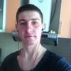 Максим, 27, г.Губкин