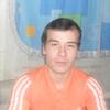 ТОЖИБОЕВ, 26, г.Иркутск