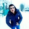Руслан, 21, г.Химки